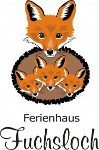 Logo Fuchsloch finale